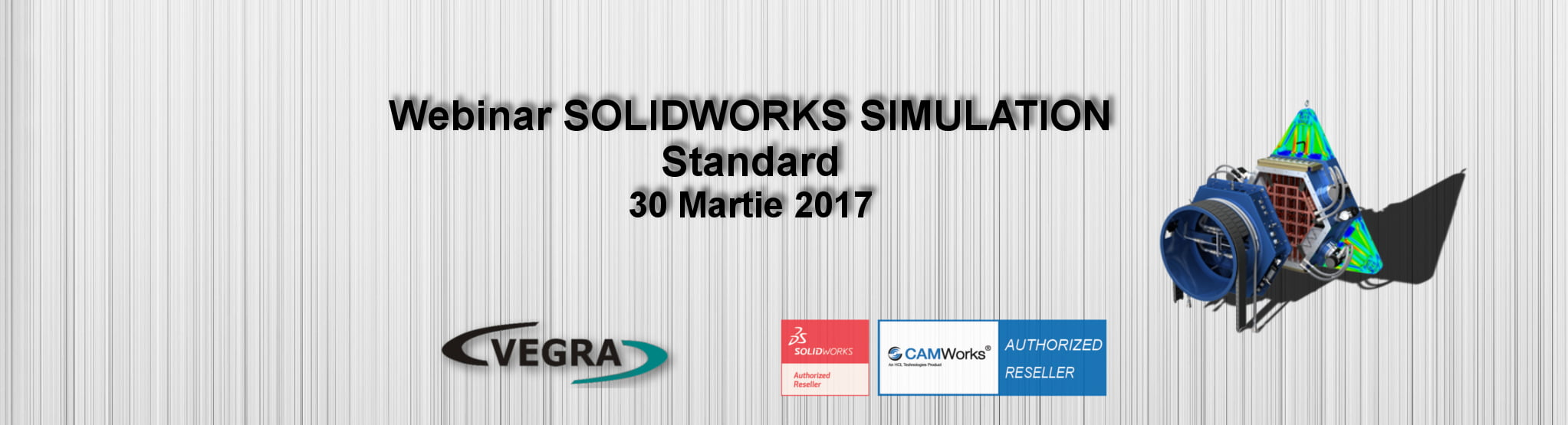 tutorial-solidworks-2017