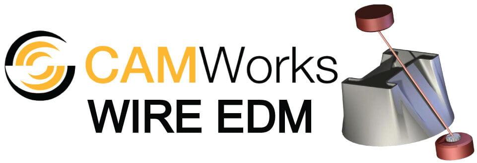 Electroeroziune cu fir ( WIRE EDM)
