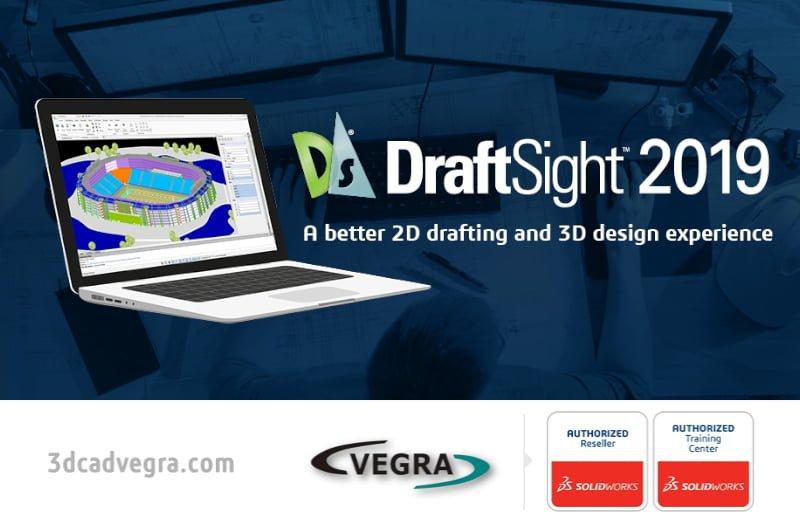 DraftSight 2019: Modificările pachetelor și prețurilor de care trebuie să știi