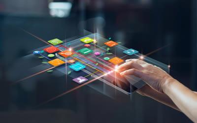 Digitalizarea proceselor de afaceri, o nevoie imediată