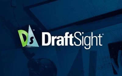 Ghid de instalare DraftSight Enterprise și Enterprise Plus