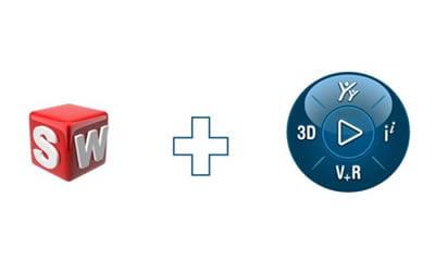 3DEXPERIENCE și clasa virtuală