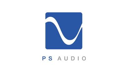 Audio PS —  Accelerarea dezvoltării unui sistem audio Hi-Fi cu ajutorul SOLIDWORKS