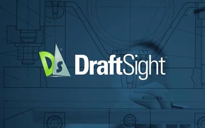 Toolbox în DraftSight