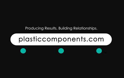 Plastic Components Inc. —  Îmbunătățirea vitezei și preciziei injecției în matriță cu SOLIDWORKS Plastics