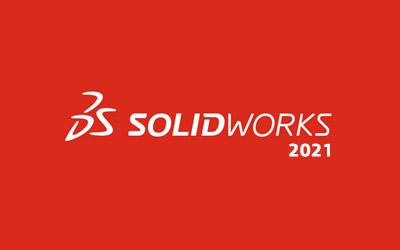 Recomandări hardware pentru SOLIDWORKS 2021