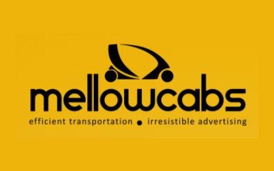 Mellowcabs —  Inovând minitaxiuri electrice și moderne pentru transport urban cu SOLIDWORKS pentru Antreprenori